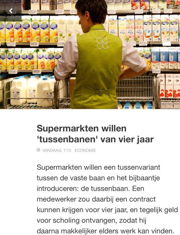 superbaan